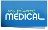 My Private Medical